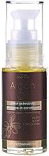 Voňavky, Parfémy, kozmetika Arganový olej na vlasy - Joanna Argan Oil Silk Elixir