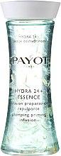 Voňavky, Parfémy, kozmetika Hydratačná esencia na tvár - Payot Hydra 24+ Essence
