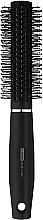 Voňavky, Parfémy, kozmetika Okrúhly tvarovací štetec - Titania Salon Professional