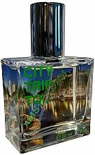 Voňavky, Parfémy, kozmetika Coscentra City Trip To Amsterdam - Toaletná voda