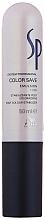 Voňavky, Parfémy, kozmetika Neutralizačná emulzia pre farbené vlasy - Wella SP Color Save Emulsion