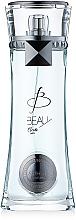 Voňavky, Parfémy, kozmetika Armaf Beau Acute - Parfumovaná voda