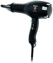 Voňavky, Parfémy, kozmetika Sušič vlasov - Valera Dynamic Pro 4000 Light