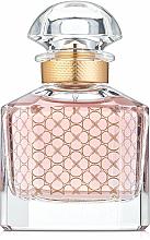 Voňavky, Parfémy, kozmetika Guerlain Mon Guerlain Limited Edition - Parfumovaná voda