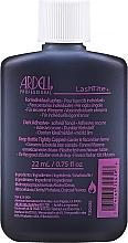 Voňavky, Parfémy, kozmetika Lepidlo na zväzky rias - Ardell LashTite Adhesive For Individual Lashes Adhesive Dark