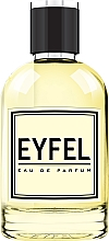Voňavky, Parfémy, kozmetika Eyfel Perfume M-4 - Parfumovaná voda
