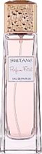 Voňavky, Parfémy, kozmetika Jeanne Arthes Sultane Parfum Fatal - Parfumovaná voda
