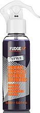 Voňavky, Parfémy, kozmetika Sprej na ochranu lesku a vlasov - Fudge Clean Blonde Violet Tri-Blo