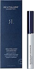 Voňavky, Parfémy, kozmetika Kondicionér pre riasy - RevitaLash Advanced Eyelash Conditioner