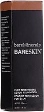 Voňavky, Parfémy, kozmetika Tonálny základ - Bare Escentuals Bare Minerals BareSkin Pure Brightening Serum Foundation Broad Spectrum SPF 20