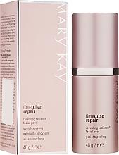 Voňavky, Parfémy, kozmetika Peeling na tvár - Mary Kay TimeWise Repair Peeling