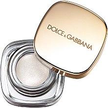 Voňavky, Parfémy, kozmetika Krémové tiene - Dolce & Gabbana Perfect Mono Intense Cream Eye Color