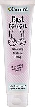 Voňavky, Parfémy, kozmetika Balzam na poprsie - Nacomi Bust Lotion