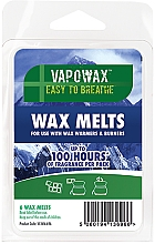Voňavky, Parfémy, kozmetika Vosk na aromatickú lampu - Airpure VapoWax Wax Melts