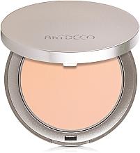 Voňavky, Parfémy, kozmetika Minerálny kompaktný prášok - Artdeco Hydra Mineral Compact Foundation