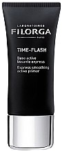 Voňavky, Parfémy, kozmetika Báza pod make up - Filorga Time-Flash Express Smoothing Active Primer
