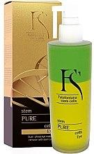 Voňavky, Parfémy, kozmetika Bifázický odstraňovač očného make-upu - Fytofontana Stem Cells Pure Make-Up Remover