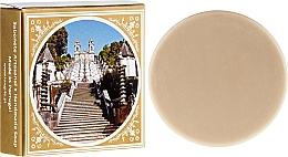 Voňavky, Parfémy, kozmetika Prírodné mydlo - Essencias De Portugal Religious Bom Jesus De Braga Jasmine