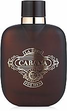 Voňavky, Parfémy, kozmetika La Rive Cabana - Toaletná voda