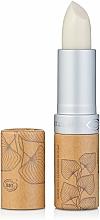 Voňavky, Parfémy, kozmetika Priezračný balzam na pery - Couleur Caramel Lip Treatment Balm
