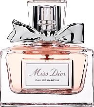 Voňavky, Parfémy, kozmetika Dior Miss Dior - Parfumovaná voda
