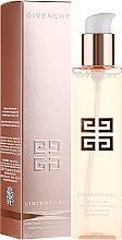 Voňavky, Parfémy, kozmetika Vynikajúca príprava pre mladistvú pleť - Givenchy L'Intemporel Global Youth Exquisite Lotion