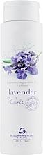 Voňavky, Parfémy, kozmetika Prírodná voda Levanduľa - Bulgarian Rose Lavander Water Natural