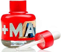 Voňavky, Parfémy, kozmetika Blood Concept RED+MA - Olejový parfum