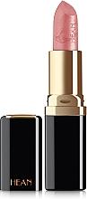 Voňavky, Parfémy, kozmetika Rúž na pery - Hean Classic Colours Festival Lipstick