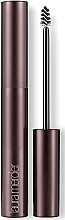 Voňavky, Parfémy, kozmetika Gél na obočie - Laura Mercier Brow Dimension Fiber Infused Colour Gel