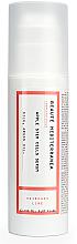 Voňavky, Parfémy, kozmetika Sérum na vlasy na základe fytonutrientov jabĺk - Beaute Mediterranea Apple Stem Cells Serum