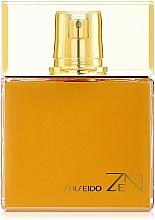 Voňavky, Parfémy, kozmetika Shiseido Zen - Parfumovaná voda