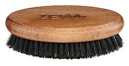 Voňavky, Parfémy, kozmetika Kefa na bradu a fúzy - Zew Brush For Beard And Mustache