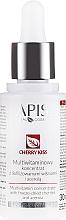 Voňavky, Parfémy, kozmetika Multivitamínový koncentrát s lyofilizovanou višňou a acerolou - APIS Professional Cheery Kiss