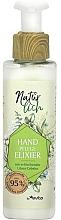 Voňavky, Parfémy, kozmetika Elixír na ruky - Evita Naturlich Hand Care Elixir Litsea Cubeba