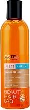 Voňavky, Parfémy, kozmetika Šampón na vlasy - Estel Beauty Hair Lab 79.11 Aurum Shampoo