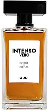 Voňavky, Parfémy, kozmetika El Charro Intenso Vero Oud - Parfumovaná voda