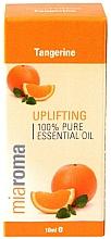 """Voňavky, Parfémy, kozmetika Éterický olej """"Mandarínka"""" - Holland & Barrett Miaroma Tangerine Pure Essential Oil"""