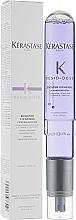 Voňavky, Parfémy, kozmetika Booster na vlasy - Kerastase Blond Absolu Cfusio-Dose Booster Cicafibre