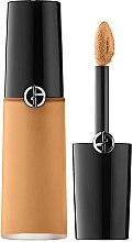 Voňavky, Parfémy, kozmetika Korektor na tvár - Giorgio Armani Beauty Luminous Silk Concealer