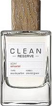 Voňavky, Parfémy, kozmetika Clean Reserve Sel Santal - Parfumovaná voda