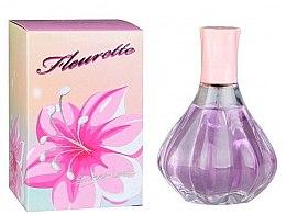 Voňavky, Parfémy, kozmetika Street Looks Fleurette - Parfumovaná voda