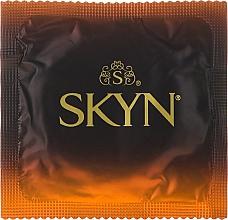 Voňavky, Parfémy, kozmetika Kondóm, 1 ks - Unimil Skyn Feel Everything Large
