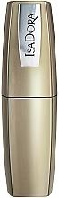 Voňavky, Parfémy, kozmetika Hydratačný rúž - IsaDora Perfect Moisture Lipstick Golden Edition