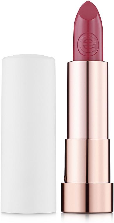 Rúž - Essence This Is Me. Lipstick — Obrázky N1