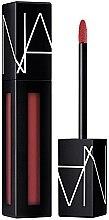 Voňavky, Parfémy, kozmetika Ultra matný pigment na pery - Nars Powermatte Lip Pigment