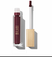Voňavky, Parfémy, kozmetika Matný lesk na pery - Milani Amore Matte Lip Creme Limited Halloween Edition