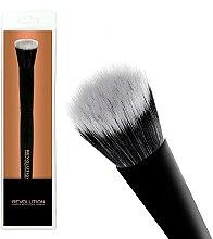 Voňavky, Parfémy, kozmetika Kefa pre tónalne prostriedky, F103 - Makeup Revolution Stippling Brush