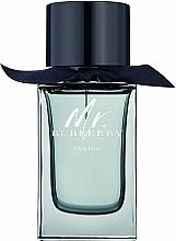 Voňavky, Parfémy, kozmetika Burberry Mr. Burberry Indigo - Toaletná voda