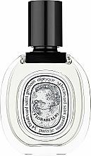 Voňavky, Parfémy, kozmetika Diptyque Florabellio - Toaletná voda
